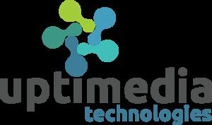 Uptimedia Technologies