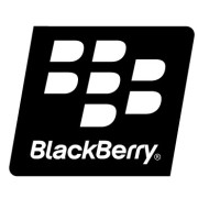 Aplicaciones para Dispositivos Móviles Blackberry